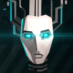 ‎Invisible, Inc.