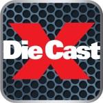 Die Cast X 35 IOS