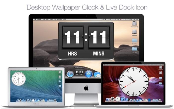 1_Desktop_Clock_Live.jpg