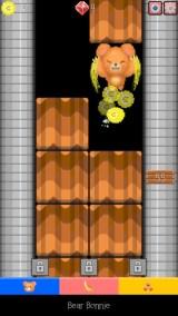 育成脱出ゲーム-くまのボニー 人気のおすすめ脱出ゲーム紹介画像3