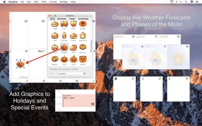 BusyCal Screenshot 04 9nlsbvn