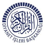 Kur'an-ı Kerim (Diyanet İşleri Başkanlığı)