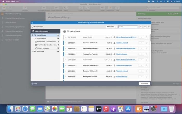 WISO Steuer 2021 Screenshot 06 1nxjton