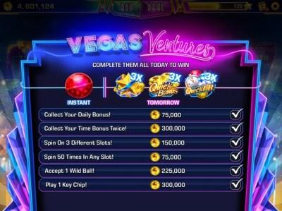 Class 1 Casino (@class1casino)   Twitter Online