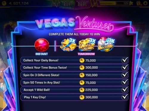 firelake casino hotel Slot Machine