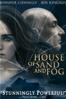 Vadim Perelman - House of Sand and Fog  artwork