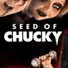 Seed of Chucky - Don Mancini