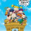 Rugrats In Paris: The Movie - Stig Bergguist & Paul Demeyer