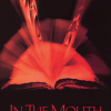 In the Mouth of Madness - John Carpenter