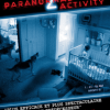 Paranormal Activity 2 - Tod Williams