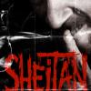 Sheitan - Kim Chapiron