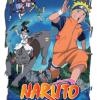 Naruto : Mission spéciale au Pays de la Lune - Toshiyuki Tsuru