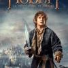 Le Hobbit : la Désolation de Smaug - Peter Jackson