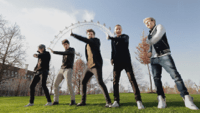Download lagu One Direction - One Way or Another (Teenage Kicks)