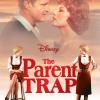 The Parent Trap (1961) - David Swift
