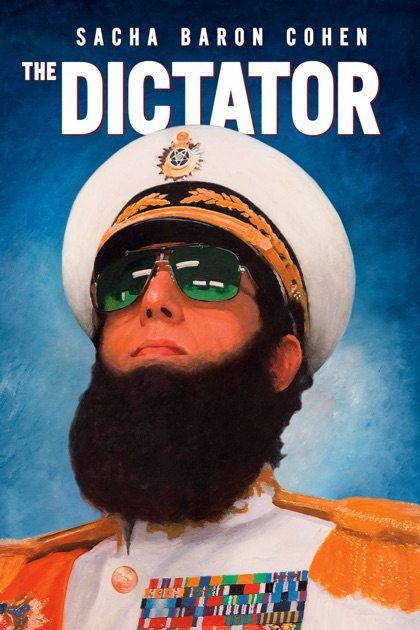 Iphone 7 Stuck On Wallpaper The Dictator On Itunes