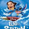 Lilo & Stitch - Dean Deblois & Christopher Michael Sanders