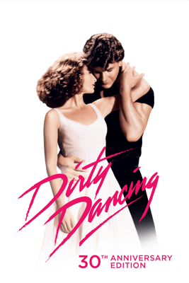 Dirty Dancing - Emile Ardolino