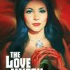 The Love Witch - Anna Biller