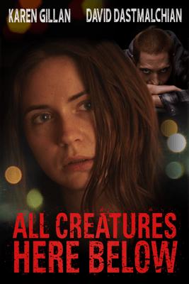 All Creatures Here Below - Collin Schiffli