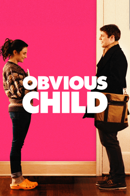 Obvious Child (2014) - Gillian Robespierre