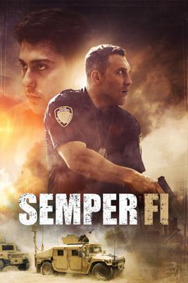 Semper Fi - Henry-Alex Rubin