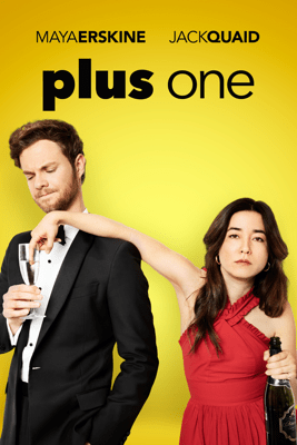 Plus One - Unknown
