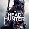 The Head Hunter - Jordan Downey