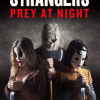 The Strangers: Prey at Night - Johannes Roberts