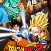 Dragon Ball Z: Bojack Unbound (Subtitled) (Original Version) - Yoshihiro Ueda
