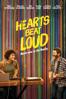 Brett Haley - Hearts Beat Loud  artwork