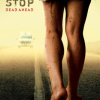 Rest Stop (2006) - John Shiban