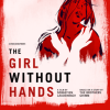 The Girl Without Hands - Sébastien Laudenbach