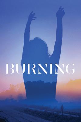 Burning - Chang-dong Lee