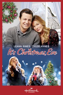 It's Christmas, Eve - Tibor Takács