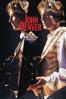 John Denver - John Denver: The Wildlife Concert  artwork