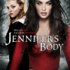 Jennifer's Body - Karyn Kusama