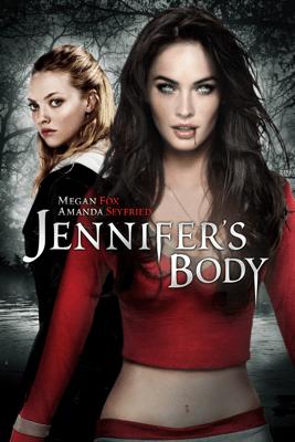 Jennifer's Body - Karyn Kusama