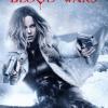Underworld: Blood Wars - Anna Foerster