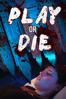 Jacques Kluger - Play or Die  artwork