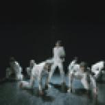 Black Swan - BTS