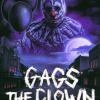 Gags the Clown - Adam Krause