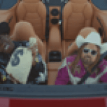 Old Town Road (feat. Billy Ray Cyrus) - Lil Nas X