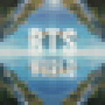 Heartbeat (BTS World Original Soundtrack) - BTS