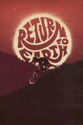 Return to Earth - Darcy Wittenburg, Colin Jones & Darren McCullough