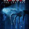 Insidious: The Last Key - Adam Robitel