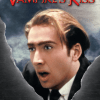 Vampire's Kiss - Robert Bierman
