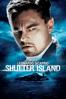 Martin Scorsese - Shutter Island  artwork