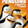 Penguins of Madagascar - Eric Darnell & Simon J. Smith