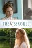 Michael Mayer - The Seagull  artwork